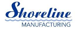 Shoreline Manufacturing