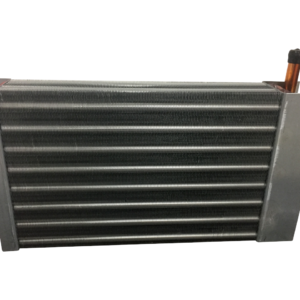 Kenworth Heater Core 10640